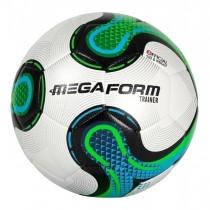 Voetbal Megaform Trainer