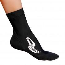 Classic Sand Socks
