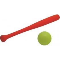 Set Supersafe baseball