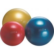 Gymnic ball Classic plus