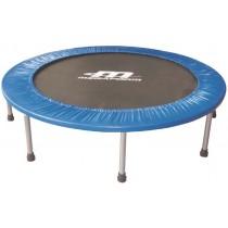 Mini trampoline Megaform
