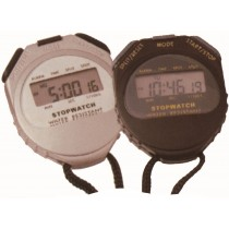Chronometer 20