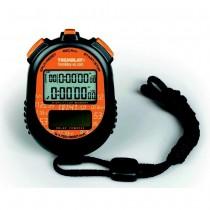 Chronometer 24