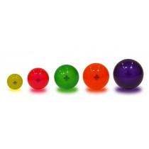 Medecine ball Bubble