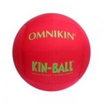KIN-BALL® voor buiten