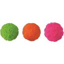 Set van 3 Educballen in schuim
