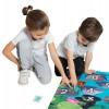 Nimbly® - Educatieve speelmat